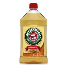Murphy&#039;s Oil Soap